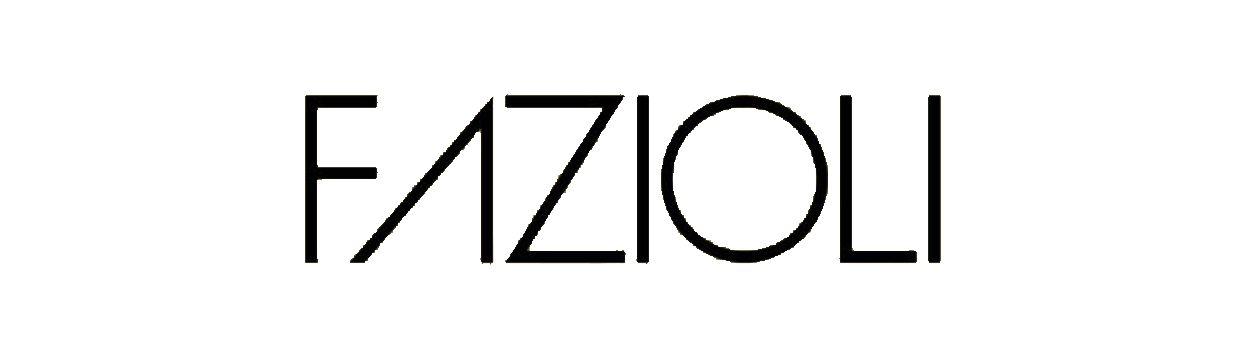 Logo des pianos Fazioli